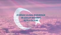 (video)Sabiha Gökçen Airport#23 Nisan