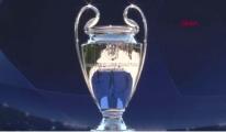 video#Şampiyonlar Ligi finali ev sahipliği karara bağlanacak