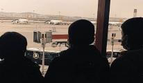 video#Yurt Dışı Biletlerim Her Şey Dahil 29 Euro!