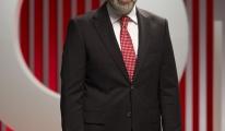 Vodafone Türkiye İcra Kurulu Başkan Yardımcısı Hasan Süel