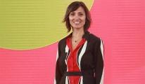 Vodafone,Baykuş Ödülleri'nde  5 ödül birden kazandı