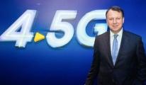 'VoWİFİ ile Turkcell Müşterileri Wi-Fi Üzerinden de Konuşabilecek'