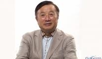 Wanzhou,Adalet doğru kararı verecektir