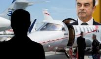 Was ist die Rolle von Istanbul? Carlos Ghosn, wie viele?