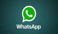 WhatsApp'tan Açıklama! Artık O Telefonlarda....