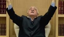 Wikipedia, Fethullah Gülen'e Ömür Biçti
