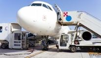 Wipelot ile Havalimanı Lojistiğinde Karmaşaya Son