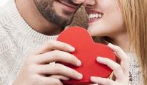 Y kuşağı gençleri aşkı keşfetti