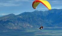 Yamaç Paraşütü Yapmak İsteyenler İçin Tavsiyeler
