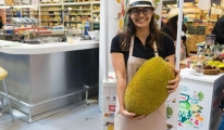 Yaşlanmaya Karşı Doğal Savaşçı: Jackfruit
