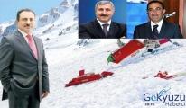 Yazıcıoğlu davası sanıklarının cezaları onandı