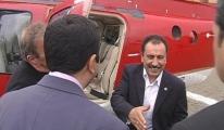 Yazıcıoğlu suikastında esrarengiz emekli Yarbay