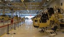 Yeni bir taarruz helikopteri geliyor!