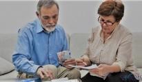 Yeni emeklilik sistemi nedir?
