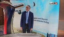 Yeni Evimiz - İstanbul Havalimanı!video