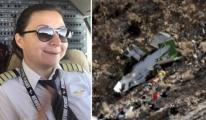 yeni iddia: Pilotun cenazesi kayıp