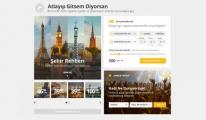 Yenilenen flypgs.com İle Yepyeni Bir Seyahat Deneyimi
