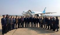 Yenişehir Havalimanı Hava Kargo Taşımacılığın Merkezi Oluyor