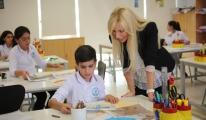 Yerli İHA ve SİHA'lar, Türk okullarına ilgiyi artırdı