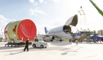Muharrem Dörtkaşlı, 'Yerli Uçak TUSAŞ'la Kanatlanır'