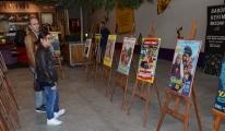 Yeşilçam Nostaljisi Bilkent Center'da