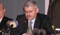 Ulaştırma Bakanı Yıldırım'dan acil çağrı