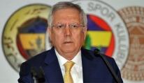 Yıldırım: Fenerbahçe Şampiyonluğun En Büyük Adayıdır