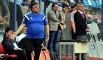 Yılmaz Vural Süper Lig'e Geri Dönüyor