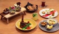 YOTEL İstanbul'dan Ramazan ayına özel zengin menüler...