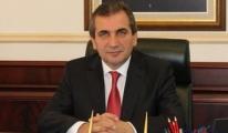 Yozgat'a yapılacak havalimanından üç il yararlanacak.