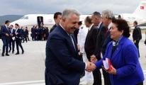 YPK Havacılık Tazminatı Artışını Onayladı
