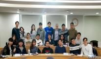 Yrd. Doç. Dr. Başbuğ: Güney Kore salgınla mücadeledeki başarısını dedektif titizliğine borçlu