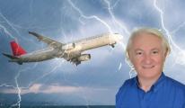Uçak Korkusunu Yenebilirsiniz