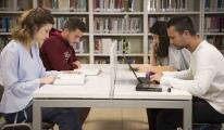 Yüksek lisans iş şansını 2 kat arttırıyor