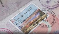 Yurt dışı çıkış harcı elektronik ve mobil ödeme!
