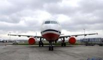 Zagrosjet'in uçağı iade kararı