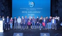 Zeytinburnu'nu 'En İyi Anlatan' Karelerin Sahipleri Belli Oldu