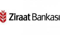 Ziraat Bankası THY Kampanyası!