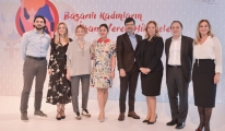 Zorlu Holding Kadınlarından, Anlamlı Destek