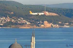 29 Ekim Cumhuriyet Bayramımız kutlu olsun(video)