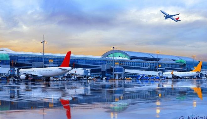 2020: Havacılık tarihini en kötü yılı