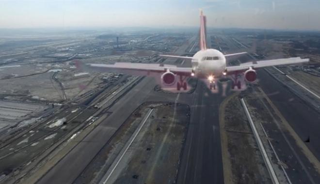Lodos 3. Havalimanı'nı Tehdit Edecek Mi?