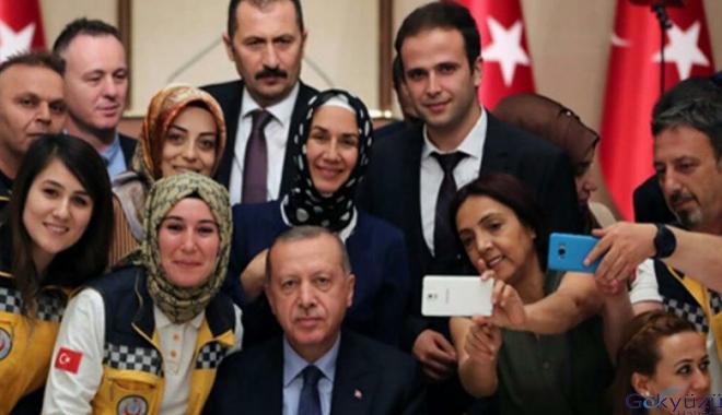 31 ile giriş çıkışlar için yarın Erdoğan karar verecek