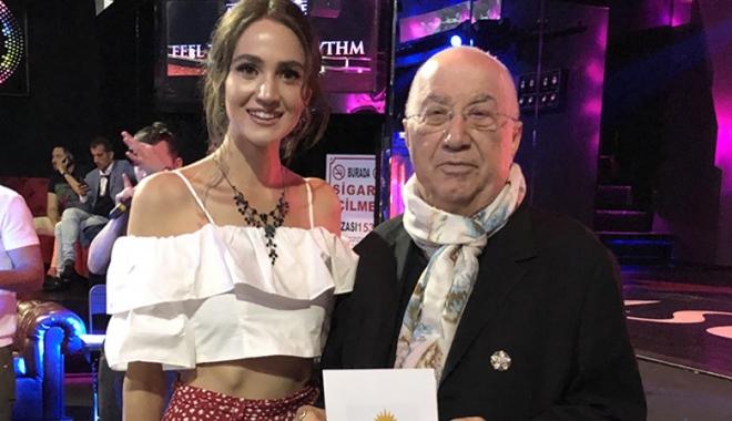 32.Best Model Of Turkey Finalistleri Seçildi