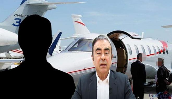 95 milyon dolarlık dava Tokyo'da  başladı