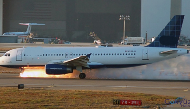 Airbus A320 modelini Çin'de üretecek