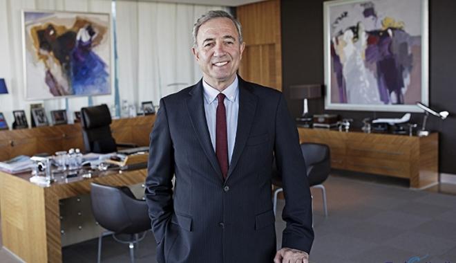 Akfen Holding 2018 yılı için verdiği sözü tuttu