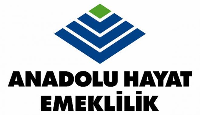 Anadolu Hayat Emeklilik, A.L.F.A Awards'da Dördüncü Kez
