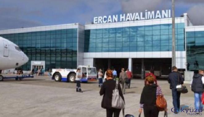 Anadolu Jet, KKTC ile Hatay arası seferlere başladı