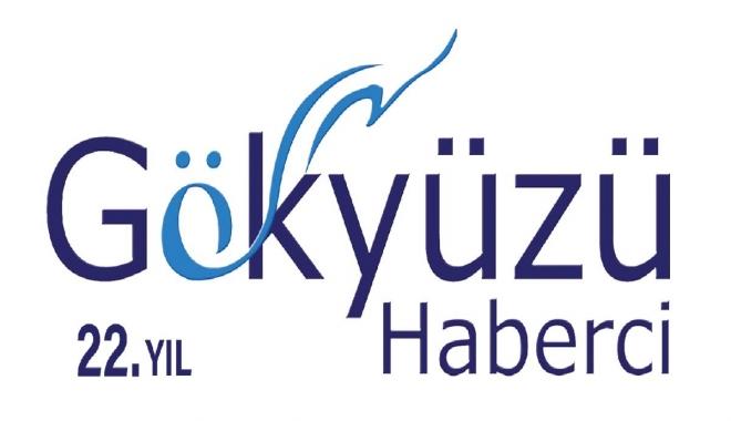 #Ankaragücü küme düştü